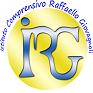 Istituto Comprensivo Statale RAFFAELLO GIOVAGNOLI logo